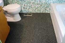 Rubber Floor Tiles Rubber Floor Tiles Kids Room