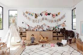 Boho Kids Rooms 6 Simple Design Tips Eclectic Goods Eclectic Goods