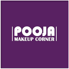 pooza makeup studio nepalicontacts