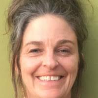Shelly Smith, M.A. - Facilitator and Communications Strategist - Freelance  | LinkedIn