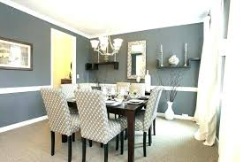 dining room paint colors formal ideas