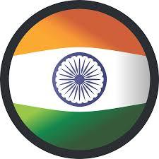 India,indian,india flag,indian flag,flag - free image from needpix.com
