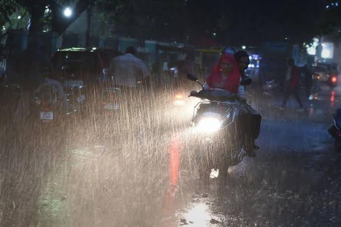 "Image result for chennai rains"""