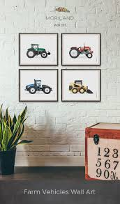 10 Easy Budget Tips To Decorate Kids Rooms That Won T Break The Bank Great Decor Wall Toddler Room Decor Toddler Decor Big Boy Room Decor