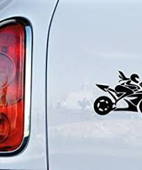 Decals Biker Girl Bling Women S Motorcycle Gear Apparel And Accessories