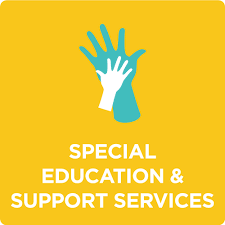 Special Education and Support Services — PS 154 Brooklyn