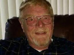 Snider, Howard (Butch) W. | Veterans | rapidcityjournal.com