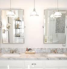 63 bathroom pendant lighting best