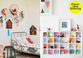 Kids Room Ideas Modern Decor Tips For Every Personality