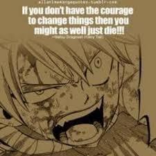 anime my quotes on semakin lama kau menunggu semakin