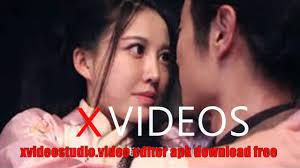XVideostudio.video Editor APK Download Free untuk Android - Nuisonk