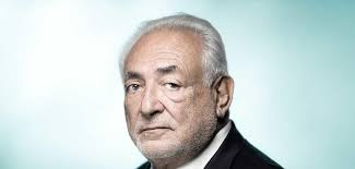 Image result for Dominique Strauss-Kahn,