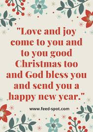 christmas card sayings christmas quotes