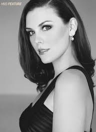 Kaitlyn Black | Gorgeous hair, Beauty shots, Gorgeous women