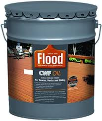 Flood Deck Stain Verses Cabot Australian Timber Oil Deck Stain Review Honey Teak Cedar Applic In 2020 Deck Stain Reviews Staining Deck Cabot Australian Timber Oil