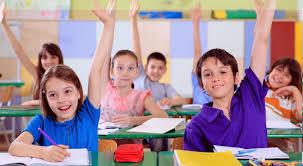 kumpulan kata kata mutiara untuk hari guru tercinta dalam mengajar