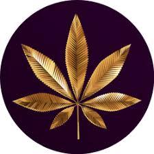 Marijuana And Pot Car Stickers And Decals