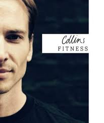 Personal Trainer Zone: Q&A with Adrian Collins | Training | Linked Fitness  | Fitness professional, Fitness tips, Personal trainer