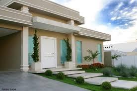 imágenes de fachadas de casas bonitas