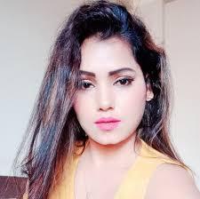 Actress Priya pandey official - Home | Facebook