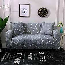 furniture covers slipcovers sofa covers