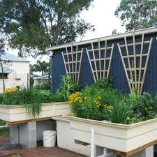 wicking beds wicking beds and aquaponics