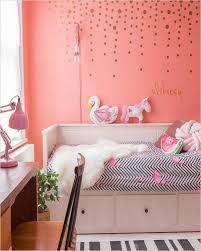 Kids Room Paint Ideas Home Interior Exterior Decor Design Ideas