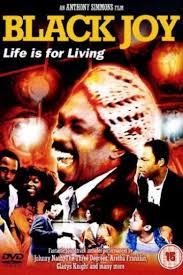 Black Joy (1977) - Watch on Prime Video or Streaming Online