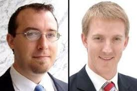 Wesley Reaves - IT Support Specialist - Abbott   LinkedIn