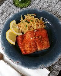 Delicious Salmon Recipe - Allrecipes.com