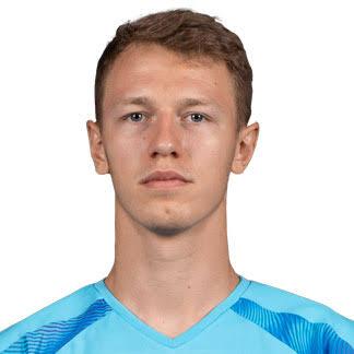 M. Safonov