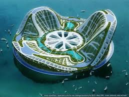 The World - Amazing Dubai City Islands   Day of Dubai - Dubai's ...