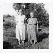 Ova Ava Bailey Boles (1885-1960) - Find A Grave Memorial