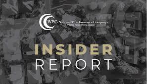 WFG Insider Report: WFG Blocks Program with Jaime Johnson - WFG Agent