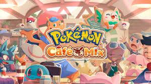 pokemon - QooApp