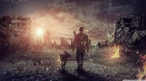 fallout 4 wallpaper alienware arena