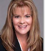 Vonda Smith - Real Estate Agent in Virginia Beach, VA - Reviews | Zillow