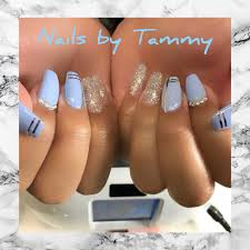 t3 nails spa gift card antioch ca