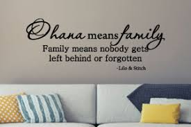 family wall quotes decals com