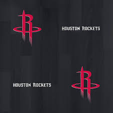 houston rockets hardwood pattern