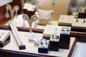 yucaipa jewelry loan home