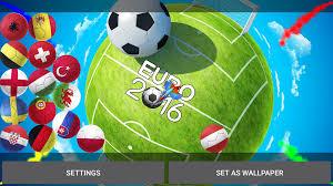 euro 2016 live wallpaper 1 4 apk