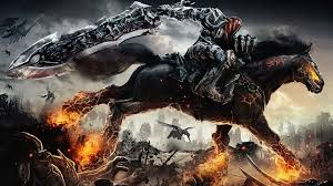 awesome gaming wallpapers 51 pictures