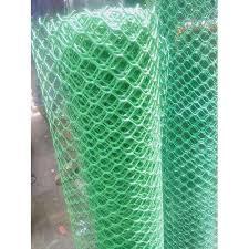 Plastic Garden Fencing Garden Border Fence बग च क ब ढ Jairesh Traders Interiour Noida Id 19397048733
