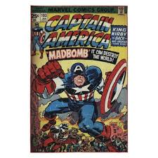 Marvel Area Rugs Mats At Lowes Com