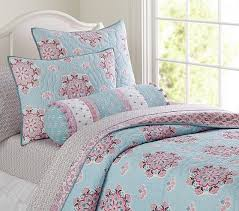 brooklyn quilted bedding pottery barn