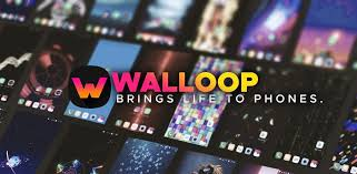 live wallpapers hd backgrounds 4k 3d