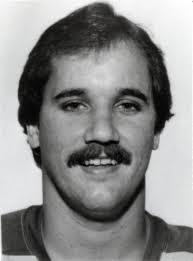 Derek Smith (b.1954) Hockey Stats and Profile at hockeydb.com