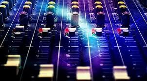 Profissão Músico: o que faz um técnico de som? - Cifra Club News