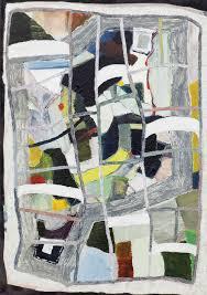 Helen Johnson | Frieze